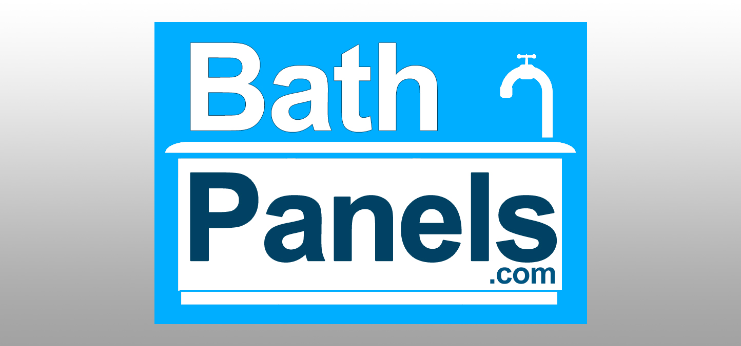 Perspex Acrylic Bath Panels | Instant Sheet Cut To Size Quote